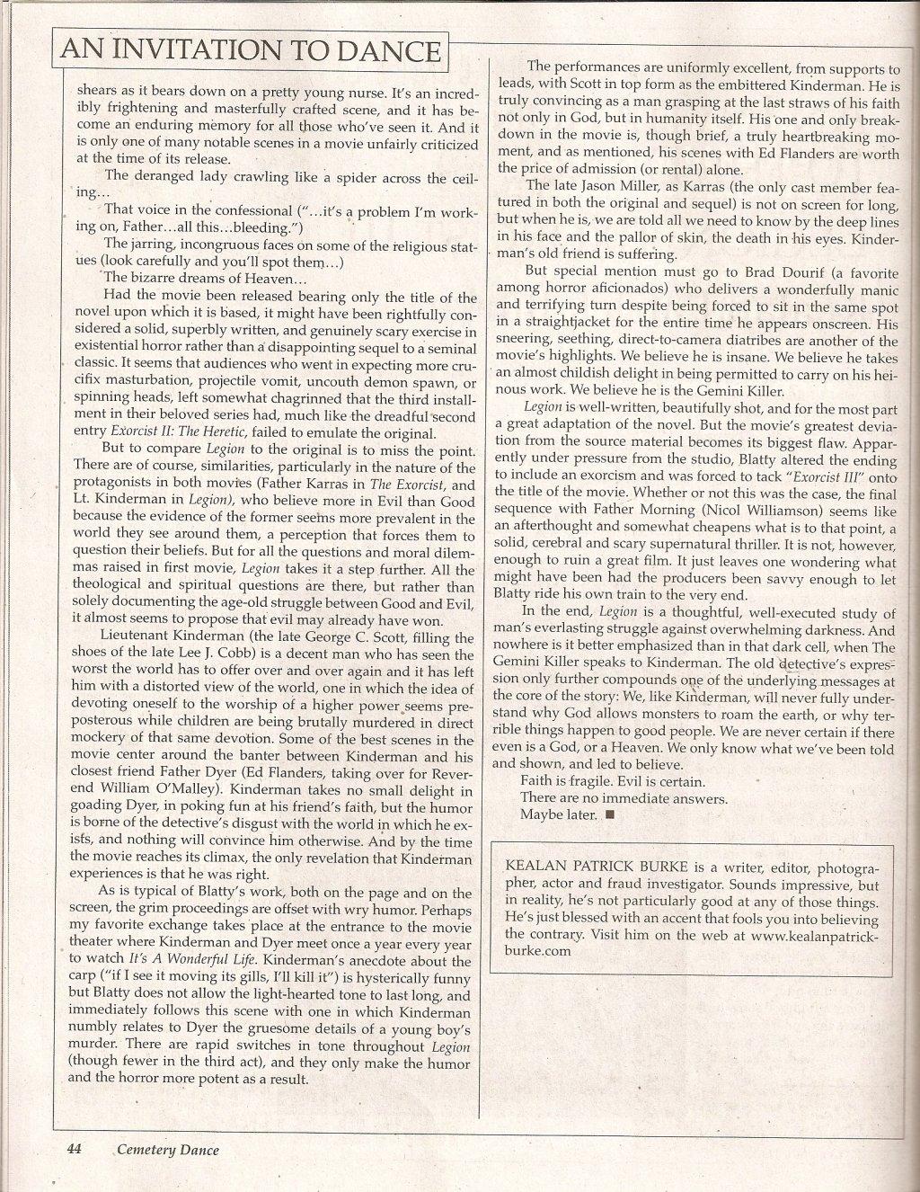 legion william peter blatty pdf